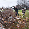 131223 Ice Storm Cleanup 1