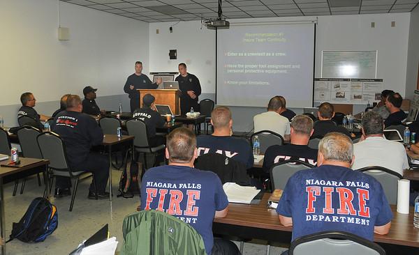 130606 Fire Training 5