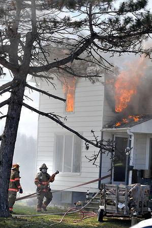 130403 Youngstown Fire 4