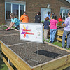 130529 Community Garden 1