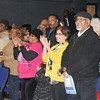 130117 MLK Ceremony 5