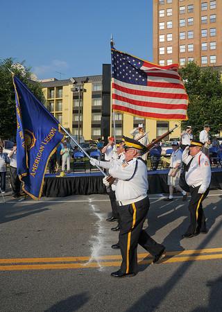 130719 Legion Parade 2