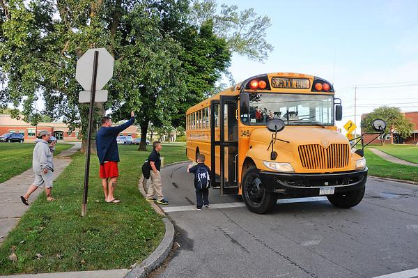 130905 School Starts 1