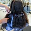 130530 Hair Donation 2
