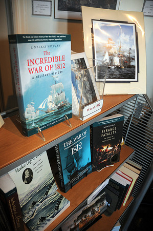 130417 War of 1812_3