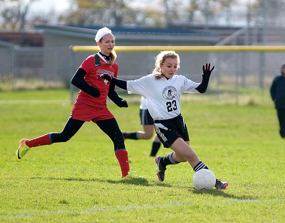 131022 NW Girls Soccer 2