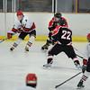 130218 NW Hockey 2