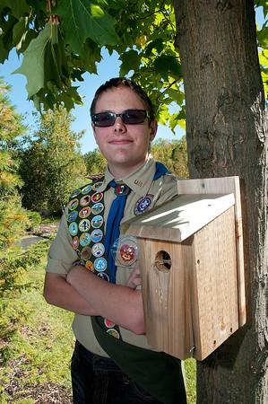 130924 Boy Scout
