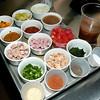 131015 NCCC Culinary 3
