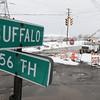 130228 Buffalo Avenue 1