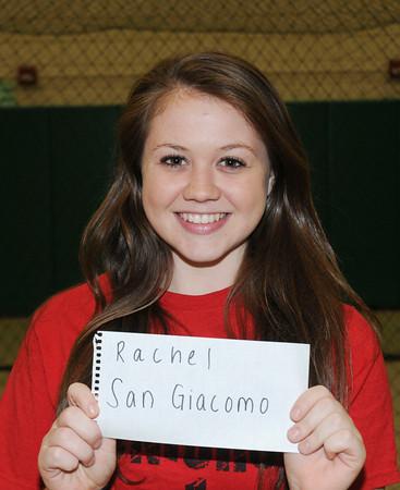 130412 LP Girls Softball_San Giacomo