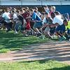 131009 School Run 2