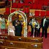 130914 50th Wedding 2