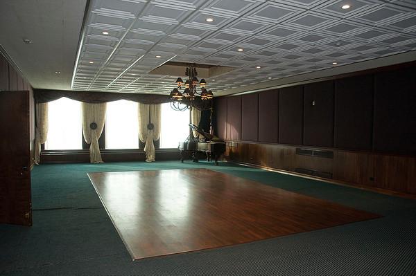 131219 Niagara Club 3