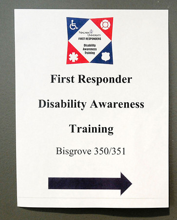 130624 Disability Training 2