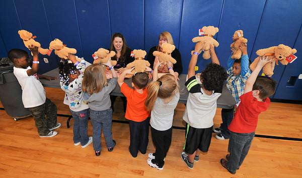 130515 Teddy Bear Clinic 2