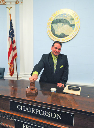 130107 Council Chairman 4