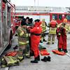130207 Rescue Practice 3