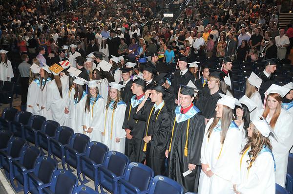 130620 NW Graduation 1