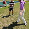 130731 Golf Clinic 2