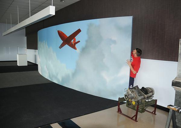 130508 Aerospace Museum 2