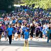 130928 Alzheimers Walk 1
