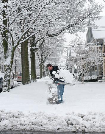 131127 Winter Weather 8