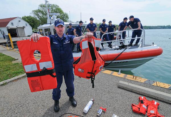130522 Safe Boating 1