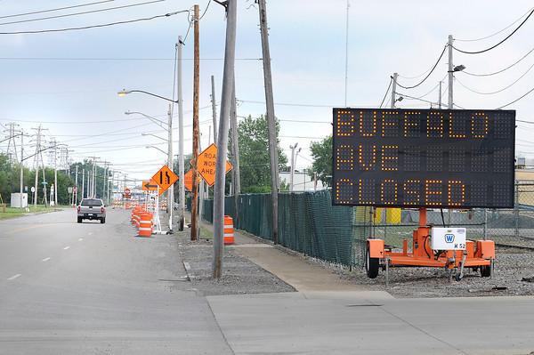 130831 Buffalo Avenue 2