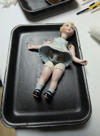 130103 Doll Maker 2
