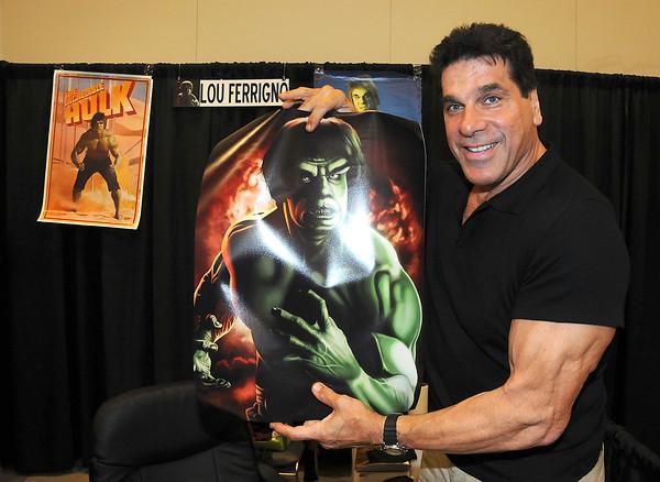 130608 Comic Con 3