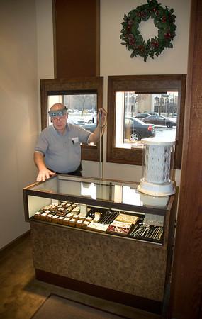 131223 Jewelry Store 1
