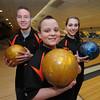 130226 State Bowling