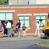 130905 School Starts 5