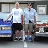 130624 Car Show PP3