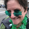 130316 Youngstown St. Pat 3