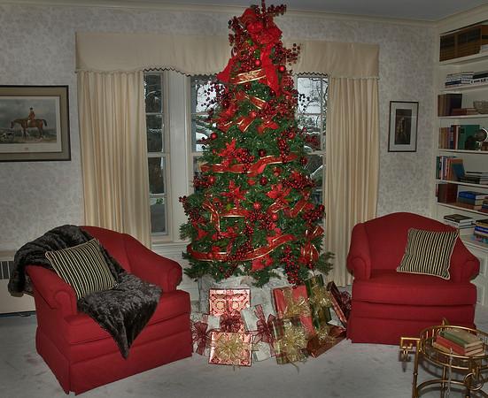 131126 Holiday Homes 3