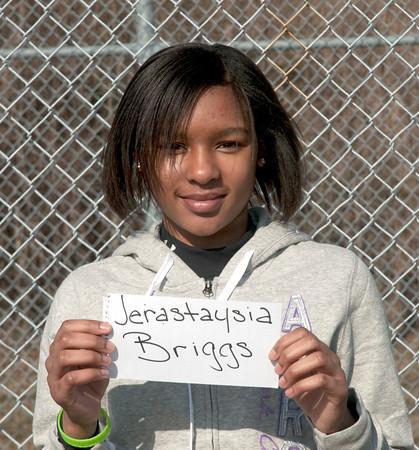 Jerastaysia Briggs