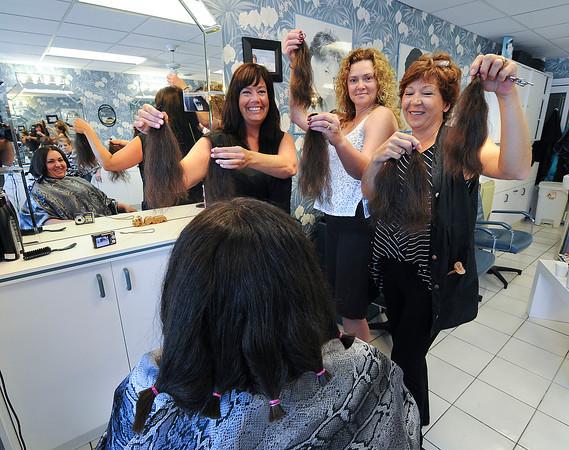 130530 Hair Donation 1
