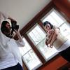 130328 Baby Photographer 1