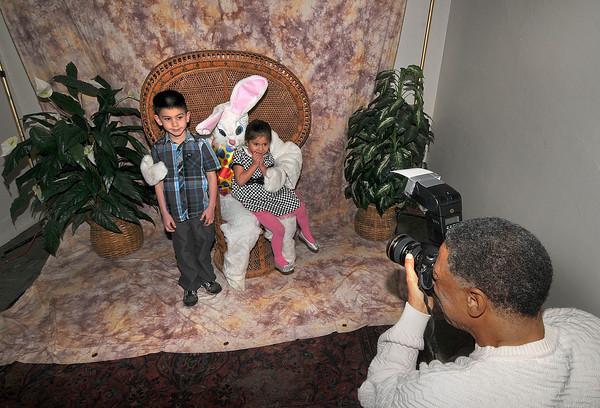 130330 NACC Easter 2