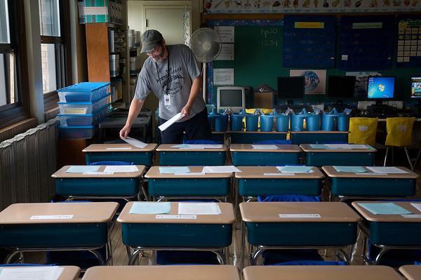 130903 Teachers Return 1