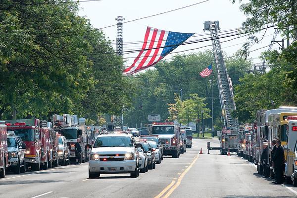 130622 Firefighter Funeral 1