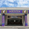130430 Native Center 2