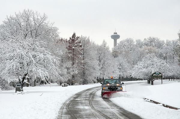 131127 Winter Weather 1