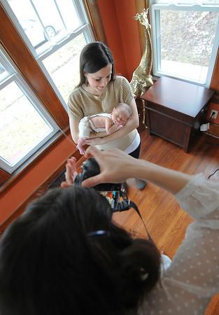 130328 Baby Photographer 2