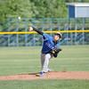 130524 GI Baseball