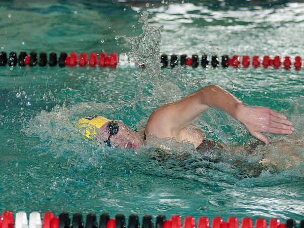 131024 NFL Girls Swim 2