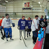 131001 NU Hockey 1