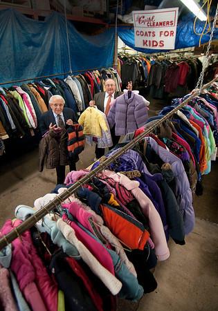 131031 Coats for Kids